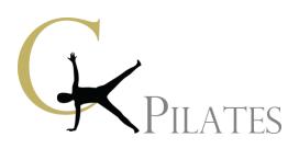 CK Pilates