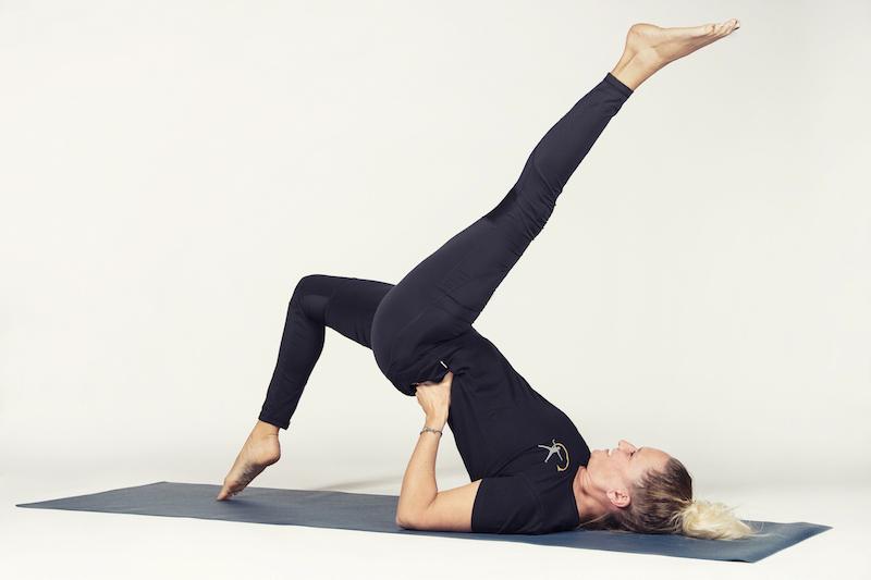 Figur_Pilates