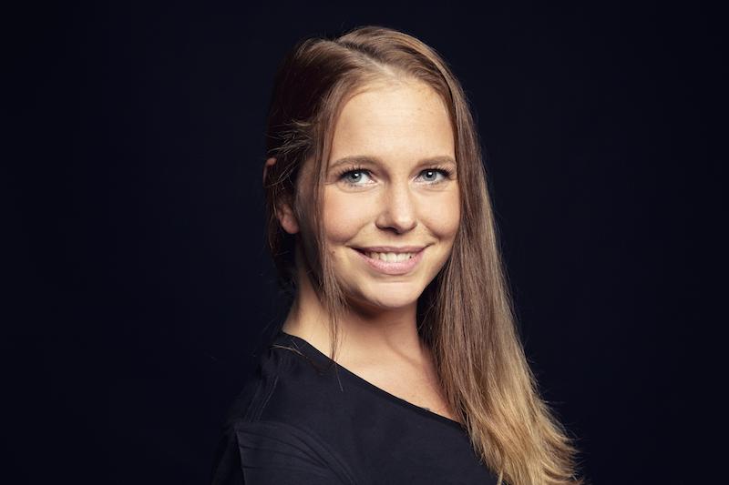 Team_Paula-Hansen